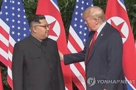 Thông điệp từ trang phục ông Kim Jong-un mặc dự thượng đỉnh Mỹ - Triều