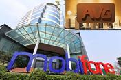 Thương vụ Mobifone mua 95% cổ phần AVG và những vấn đề nổi cộm