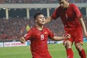 Tin thể thao 24h: Kình địch của U23 Việt Nam gặp bất lợi ở U23 Châu Á