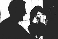 Dạy trẻ kỹ năng gì để tránh bị xâm hại tình dục