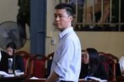 Y án 10 năm tù với Nguyễn Văn Dương, 5 năm tù với Phan Sào Nam