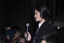 """Đạo diễn Hoàng Nhật Nam kiện đạo diễn Việt Tú vì bị """"bôi nhọ danh dự"""""""