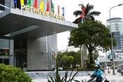 Bộ Công an yêu cầu PVN cung cấp tài liệu dự án dầu khí ở Venezuela