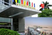 Đầu tư hàng tỉ USD ra nước ngoài, PVN mất trắng với dự án Junin 2
