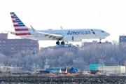 Tổng thống Donald Trump đình chỉ 737 MAX, cổ phiếu Boeing rơi tự do