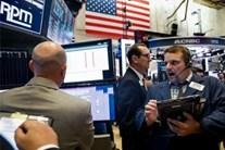 """Cổ phiếu Boeing gượng dậy sau """"bão"""", chứng khoán Mỹ ghi điểm"""