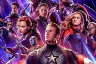 "Trailer ""Avengers Endgame"": Iron Man giữ đúng lời hứa trở về"