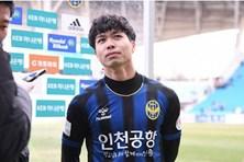 Bản tin thể thao sáng 18.3: Hé lộ điểm yếu của Công Phượng ở Incheon