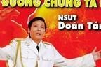"""NSND Doãn Tần - giọng ca """"Đất nước trọn niềm vui"""" qua đời ở tuổi 73"""