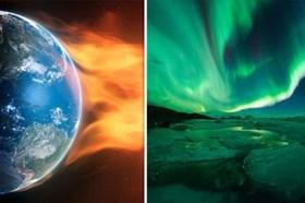 Siêu bão tàn phá trái đất 2.600 năm trước có thể ập đến lần nữa