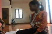 Công an Hà Nội thụ lý điều tra vụ án dâm ô tại huyện Chương Mỹ