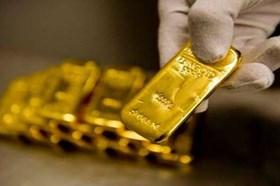 Giá vàng hôm nay 19.3: Vàng trong nước, thế giới quay đầu bật tăng