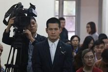 Tranh chấp bản quyền tác phẩm Ngày xưa: Đạo diễn Việt Tú thắng lớn