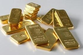 Giá vàng hôm nay 22.3: Vàng miếng trong nước tăng cùng thế giới