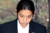 Bê bối clip sex và cái giá sao Hàn K-pop Jung Joon-young phải trả