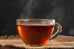 Đừng uống trà quá nóng nếu bạn không muốn bị ung thư thực quản