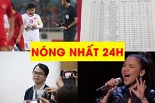 """Nóng nhất 24h: Sơn La đang """"thót tim"""" chờ danh sách thí sinh gian lận"""