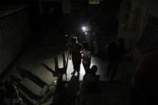 Tình hình Venezuela sau đợt mất điện trên diện rộng mới