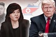Ông Kim Jong-un vấp phải sự phản đối ở Triều Tiên khi đàm phán với Mỹ