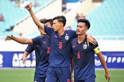 U23 Việt Nam vs U23 Thái Lan: Thước đo bản lĩnh của á quân Châu Á