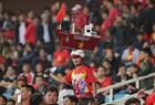Những hình ảnh đẹp trong chiến thắng khó tin của U23 Việt Nam