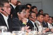 Phản ứng của ông Thaksin khi Pheu Thai thành lập liên minh 7 đảng