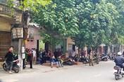 Thầy cúng truy sát cả gia đình ở Nam Định: Hung thủ đối mặt án tử hình