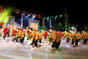 Tưng bừng khai mạc Lễ hội Giỗ tổ Hùng Vương 2019