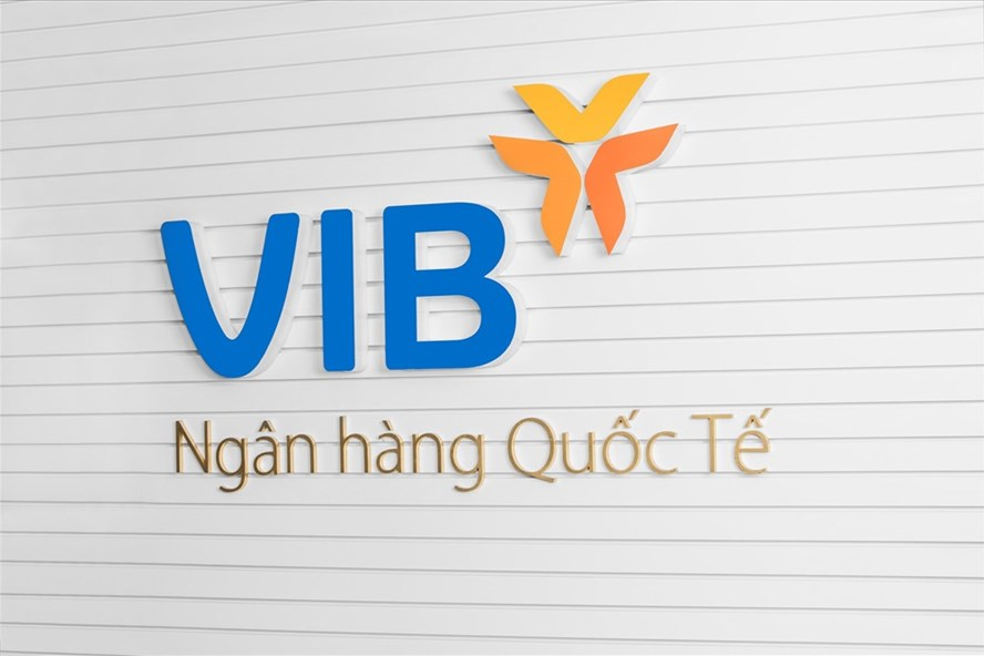 VIB: Lợi nhuận quý 1.2019 tăng 56%, chất lượng tín dụng được kiểm soát chặt chẽ