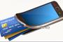 NHNN đề xuất hạn mức tiêu tiền ví điện tử tối đa 20 triệu/ngày