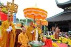Lịch sử và ý nghĩa của Đại lễ Phật đản Liên Hợp Quốc Vesak