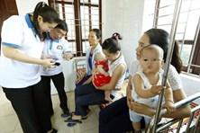 Bộ Y tế tính phương án thay thế vaccine ComBE Five?
