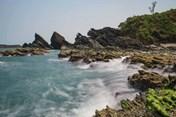 Kỳ vọng những công viên địa chất ở miền Trung