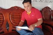 Vụ ngân hàng khởi kiện chủ tàu cá NĐ 67: Tòa án triệu tập ngư dân