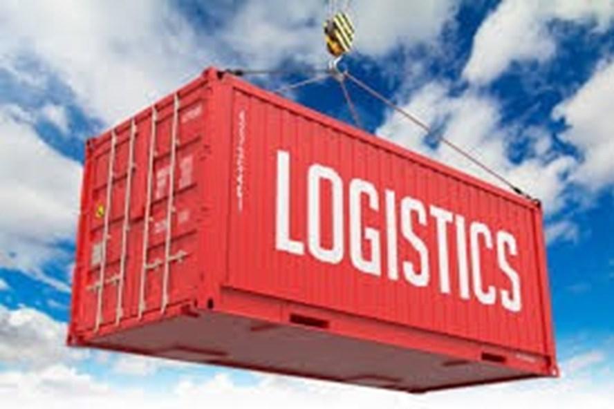 Việt Nam hiện đang đứng ở thứ 39 trên bảng xếp hạng thế giới về chỉ số hiệu quả của dịch vụ logistics (Ảnh minh họa)