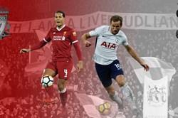 UEFA bất ngờ đổi luật Champions League, người Anh vui mừng hưởng lợi