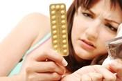 7 quan niệm sai lầm về tránh thai mà rất nhiều cặp đôi mắc phải