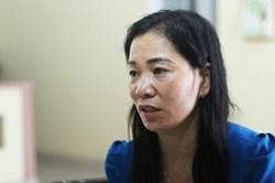 Bị sốc, cô giáo phạt học sinh quỳ ở Hà Nội chưa thể trở lại trường
