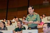 """Vụ ông Nguyễn Hữu Linh dâm ô bé gái: """"Nói nựng chỉ là ngụy biện"""""""