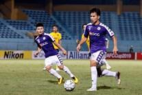 Lịch thi đấu V.League 2019 vòng 11: HAGL và Hà Nội FC đá sân khách