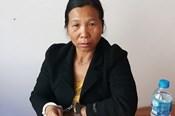 Lời khai của nghi phạm giết 3 mạng người, chôn xác phi tang ở Lâm Đồng