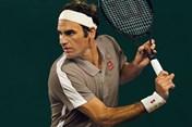 Kết quả và lịch thi đấu tennis ngày 24.5: Roland Garros khởi tranh