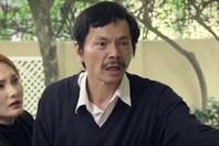 """Về nhà đi con: """"Ông bố quốc dân"""" Trung Anh tiết lộ cảnh quay ám ảnh nhất"""