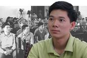 """Bị tuyên 42 tháng tù phiên sơ thẩm, BS Lương có được hưởng """"án treo""""?"""