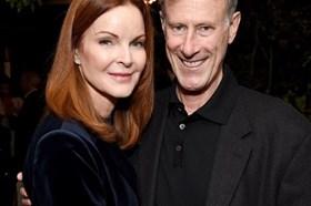 Virus khiến diễn viên 'Những bà nội trợ kiểu Mỹ' lây ung thư từ chồng là gì