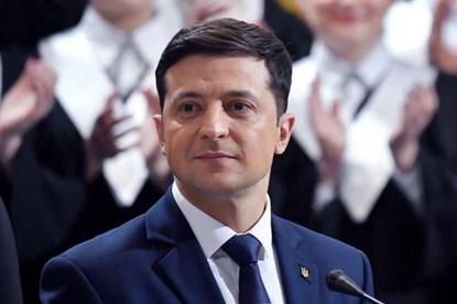 Nóng nhất hôm nay: Tổng thống Ukraina Zelensky muốn thay hết thống đốc