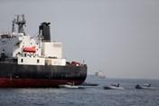 Giá dầu hôm nay 15.6: Tăng do các cuộc tấn công tàu chở dầu trên biển