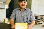 2 siêu dự án phủ vàng của Tập đoàn Hòa Bình sắp mở bán