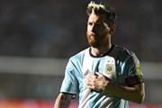 Xem trực tiếp Argentina vs Paraguay Copa America 2019 ở kênh nào?