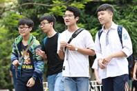 Nhận định đề thi Ngữ văn lớp 10 tại Hà Nội: Đề thi có yếu tố mới